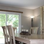 3684 Kingsway Drive Dining Room Image