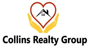 Collins Realty Group, Inc. Logo Image