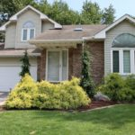 3684 Kingsway Drive Crown Point Home for Sale Image