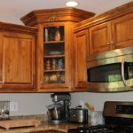 3684 Kingsway Drive Cabinets Image
