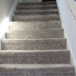 3684 Kingsway Drive Stairs Carpet Image
