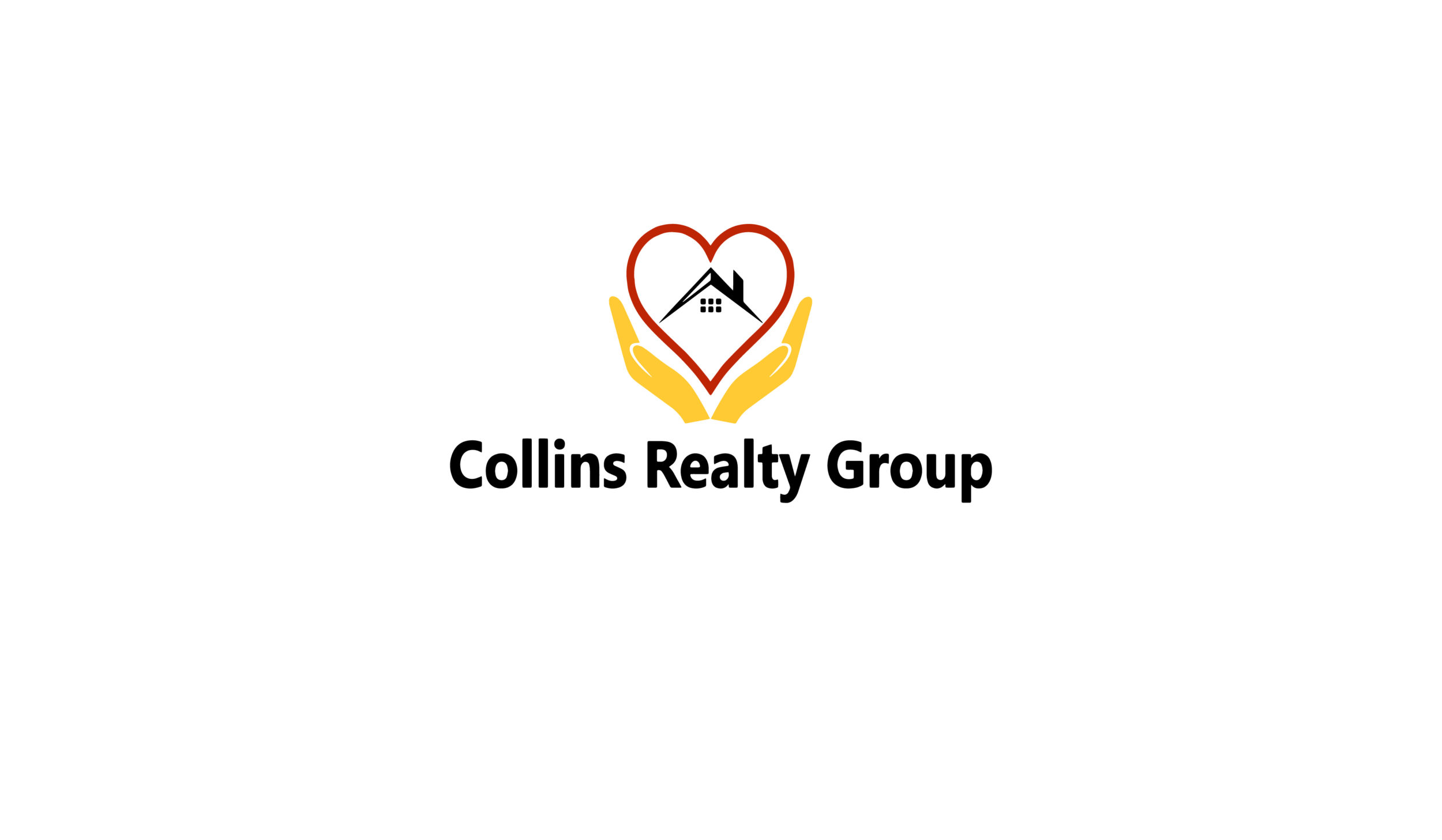Collins Realty Group, Inc. Crown Point Logo Image